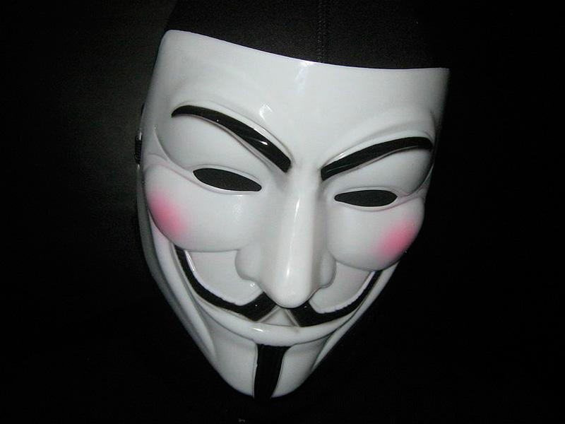 скачать маска через торрент - фото 9